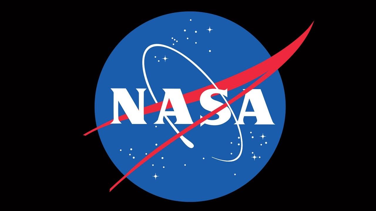 ۱۰ ماموریت بزرگ علمی ناسا + اینفوگرافیک