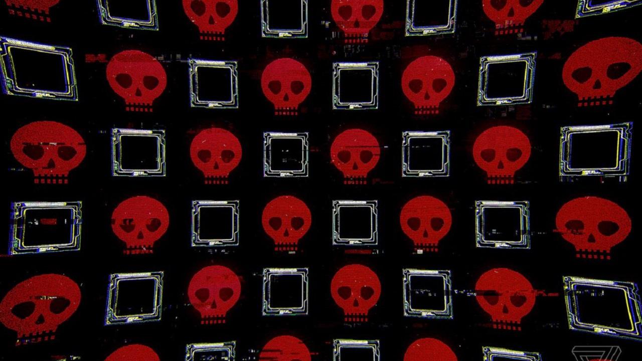 آمریکا چین را به دزدی اطلاعات پزشکی ویروس کرونا متهم کرد