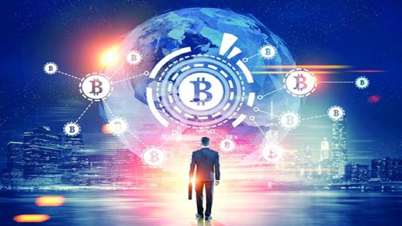 آیا ارزهای دیجیتال پول آینده دنیا خواهد شد؟ / ریسک بالای فعالیت در بازار رمز ارزها