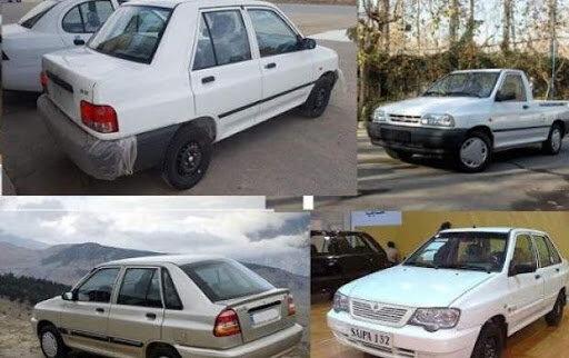 اعلام قیمت ارزانترین خودروی بازار/ پراید ۱۱۱ به ۱۵۲ میلیون رسید