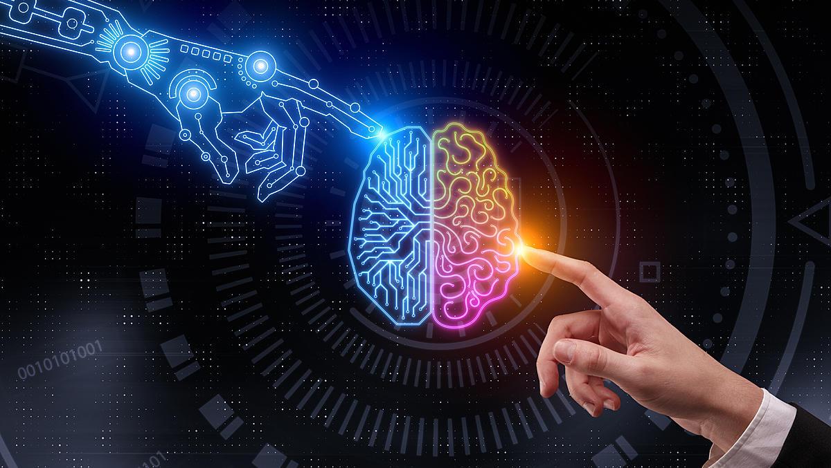 افزایش سهم هوش مصنوعی در اقتصاد جهانی تا سال ۲۰۳۰