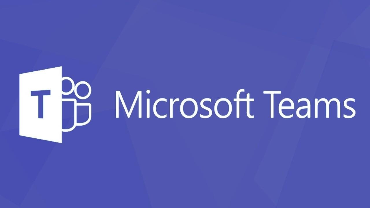 برنامه Microsoft Teams بیش از ۱۱۵ میلیون کاربر فعال روزانه دارد