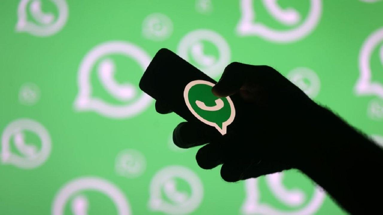 پشتیبان گیری از واتساپ امنتر میشود