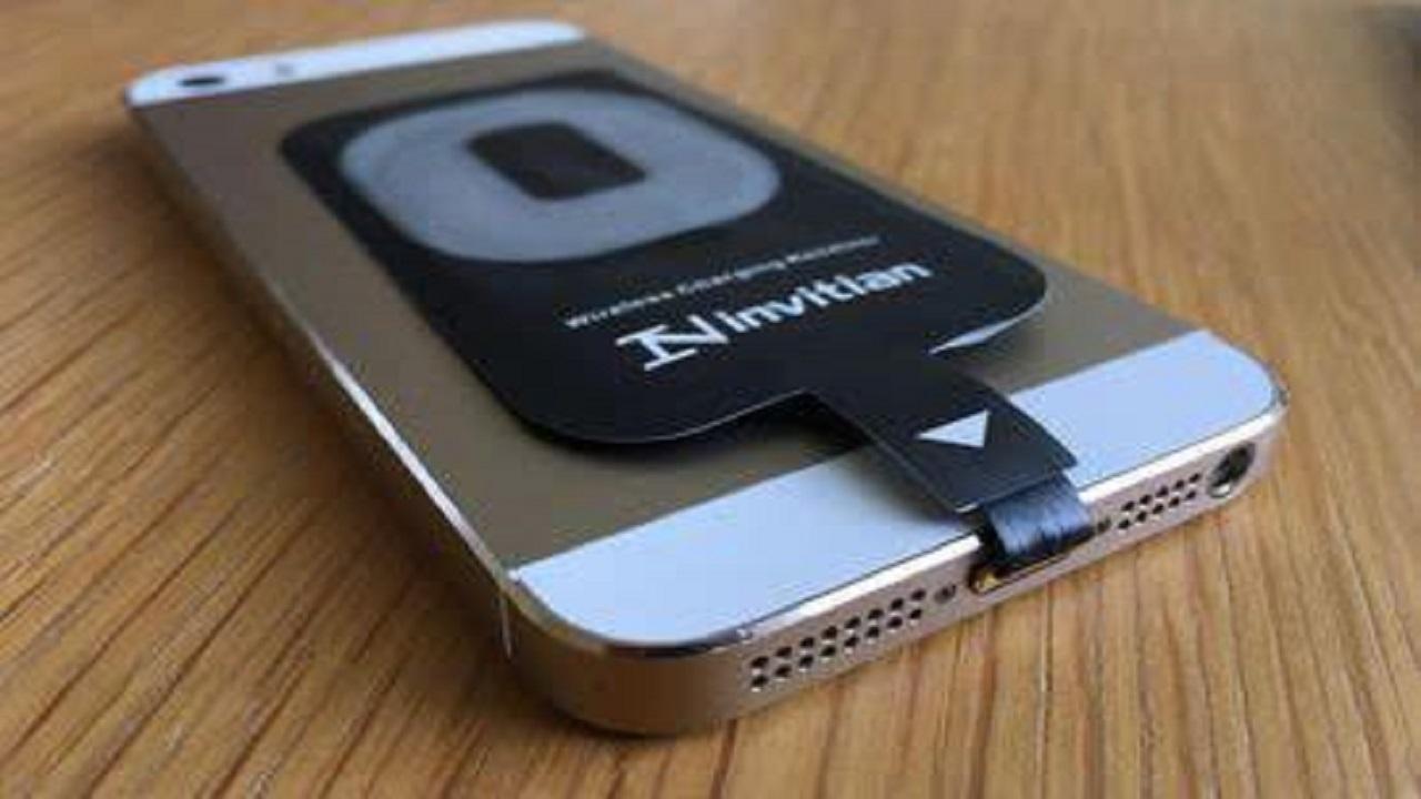 ترفندهایی برای جدید به نظر رسیدن گوشیهای قدیمی