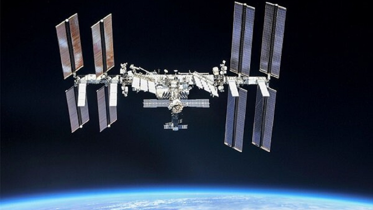 روسیه ایستگاه فضایی اختصاصی می سازد