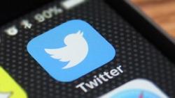 توئیتر پس از جنجال افشای ایمیل بایدن، توئیتر سیاست های خود را تغییر می دهد