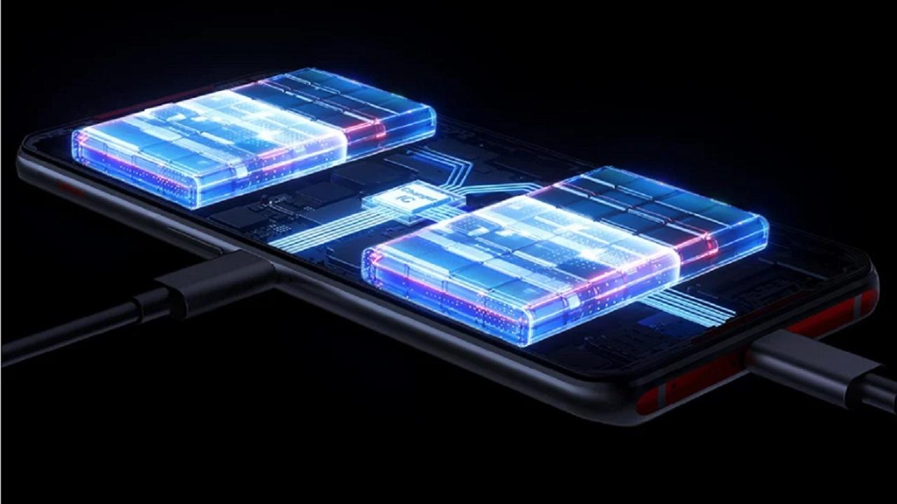 فناوری جدید ژاپنی ها برای افزایش طول عمر باتری