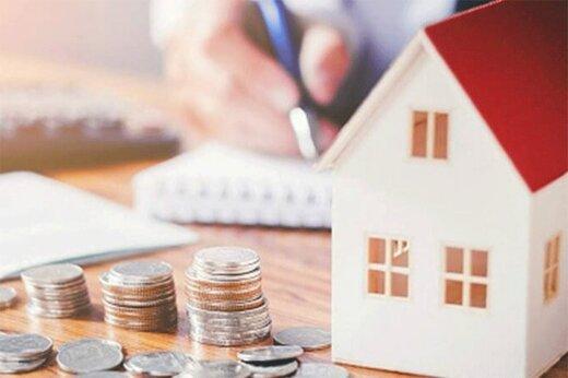 مالیات خانههای خالی چقدر پرداخت شد؟
