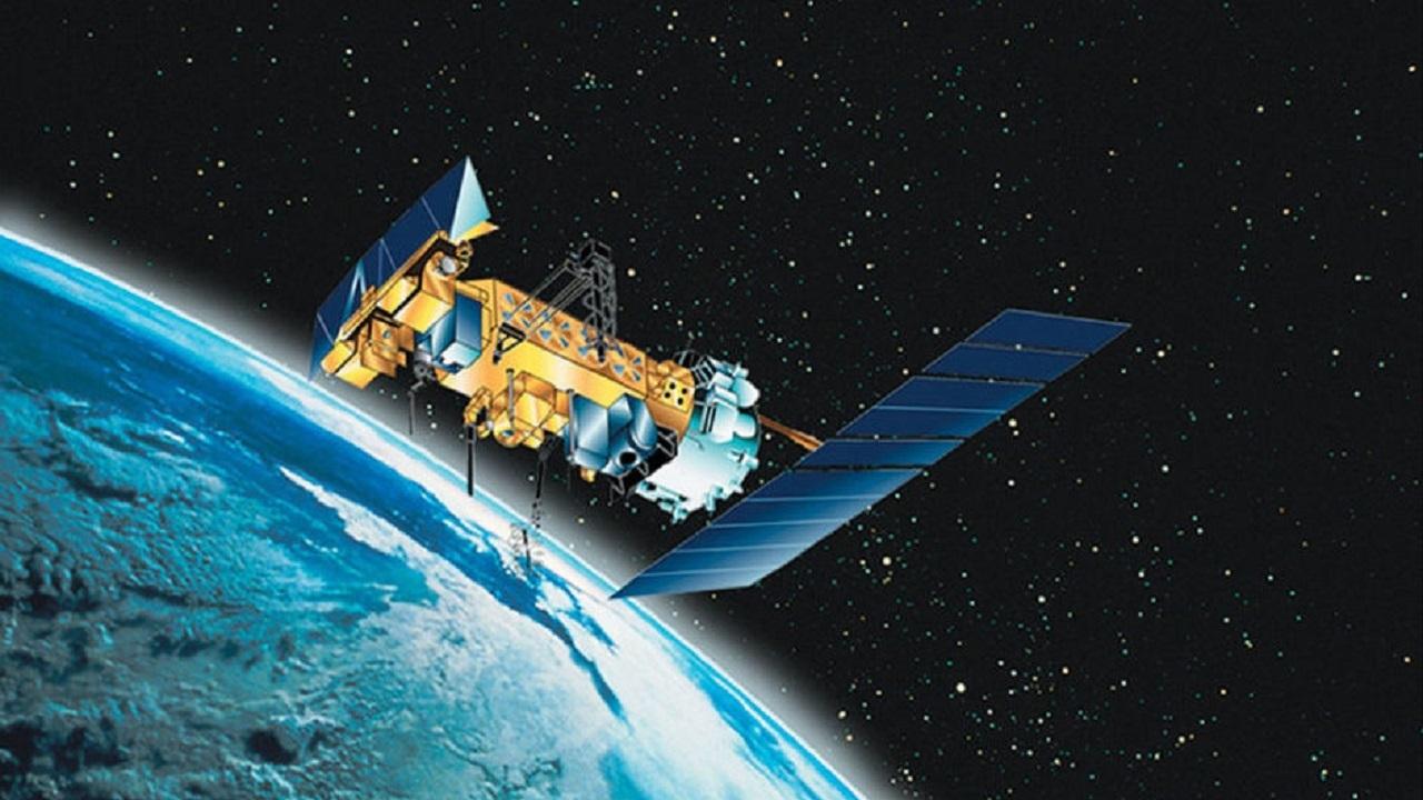 تست سرعت جدید استارلینک در نقاط مختلف اعلام شد/ پیش ثبت نام ۵۰۰ هزار نفر برای دریافت اینترنت ماهوارهای