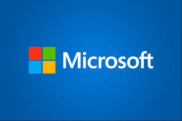برطرف شدن حفره امنیتی ویندوز توسط مایکروسافت