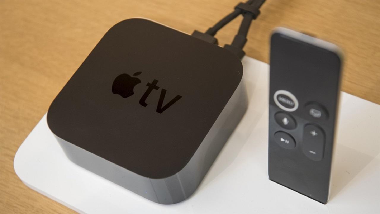 رونمایی از پیشرفت ترین قابلیت جدید شرکت اپل
