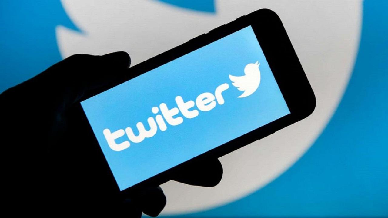 توئیتر سختگیریها درباره انتخابات آمریکا را بیشتر کرد