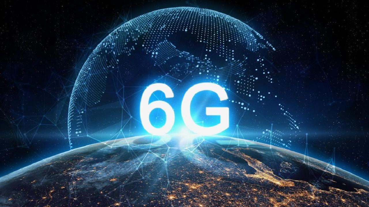 همه چیز درباره شبکه 6G / از کشورهای توسعه دهنده این سرویس تا زمان حدودی عرضه