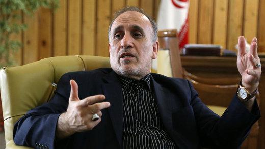 چین بالاترین نفع را از کمک به ایران در دوره تحریم برد/عضویت در شانگهای مشکل افایتیاف را حل میکند؟