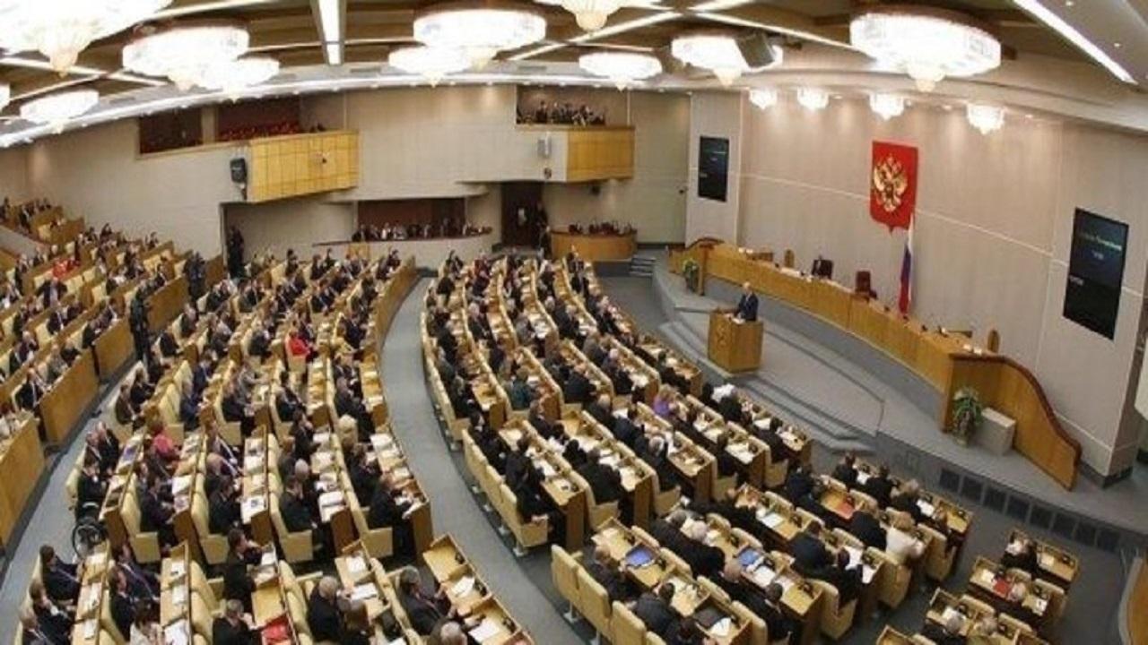 الزام تاسیس دفتر محلی در روسیه برای شرکتهای آمریکایی