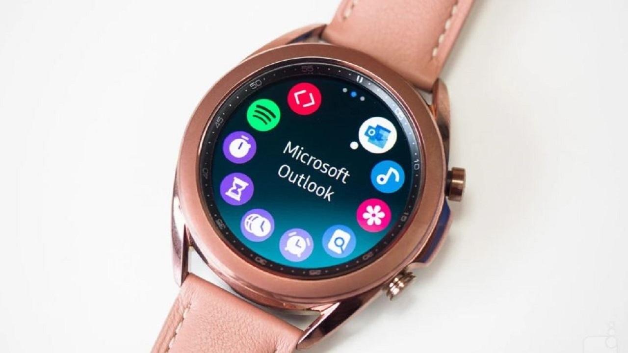 خصوصیات ساعت هوشمند اسپندراگون لو رفت